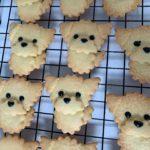 山本マルオクッキー♪