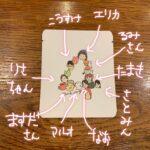 1/21でFIKACOFFEE4周年(//∇//)